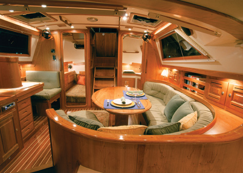 wolfe 39 s carpet upholstery cleaning auto boat rv upholstery cleaning. Black Bedroom Furniture Sets. Home Design Ideas