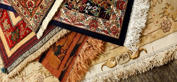 Beautiful Persian Rugs Oriental Carpets How To Clean