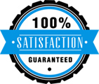 Wolfe's Carpet Cleaning Guarantee