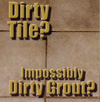tile-cleaning-grout-cleaning-100