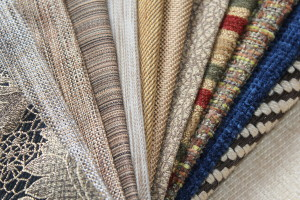 upholstery cleaning, oriental rug cleaning