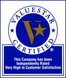 value-star-certification