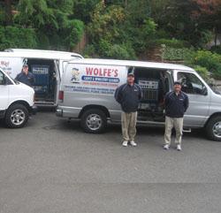 wolfes-carpet-cleaners-vans